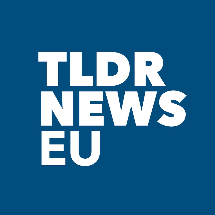 A Federal Europe? The Party Trying to Unite Europe Further - TLDR News